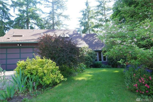 433 Thunderbird Ct SE, Olympia, WA 98503 (#1132725) :: Ben Kinney Real Estate Team