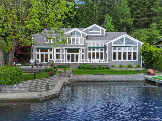 3811 E Ames Lake Lane NE, Redmond, WA 98053 (#1132732) :: Ben Kinney Real Estate Team