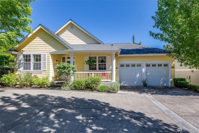 202 Angel Oak Ct NE, Poulsbo, WA 98370 (#1132784) :: Ben Kinney Real Estate Team