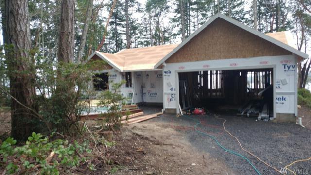 4551 E Pickering Rd, Shelton, WA 98584 (#1132831) :: Ben Kinney Real Estate Team