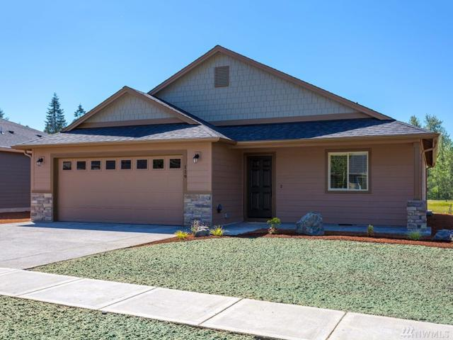 119 Zephyr Dr, Silverlake, WA 98645 (#1132909) :: Ben Kinney Real Estate Team