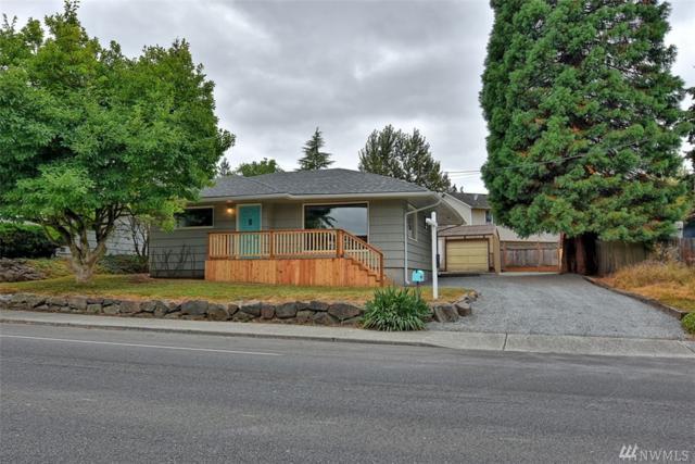 7222 Beverly Lane, Everett, WA 98203 (#1132923) :: Ben Kinney Real Estate Team