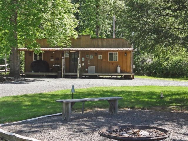 120 Adriane Wy, Morton, WA 98356 (#1132955) :: Ben Kinney Real Estate Team