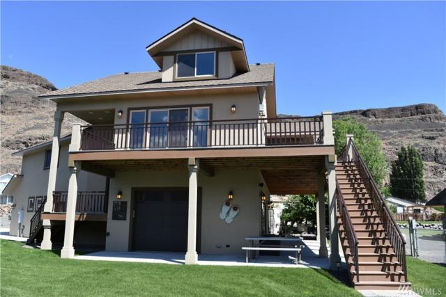 962 Boyer Ave SW, Quincy, WA 98848 (#1132970) :: Ben Kinney Real Estate Team