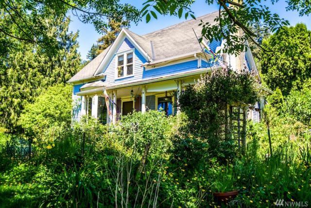27117 Fern Bluff Rd, Monroe, WA 98272 (#1133040) :: Ben Kinney Real Estate Team