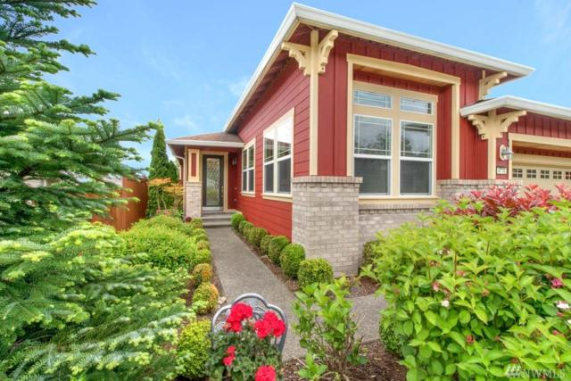 4710 Bend Ct NE, Lacey, WA 98516 (#1133051) :: Ben Kinney Real Estate Team