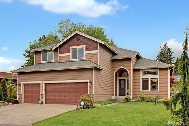 13313 Beverly Park Rd, Lynnwood, WA 98087 (#1133088) :: Ben Kinney Real Estate Team