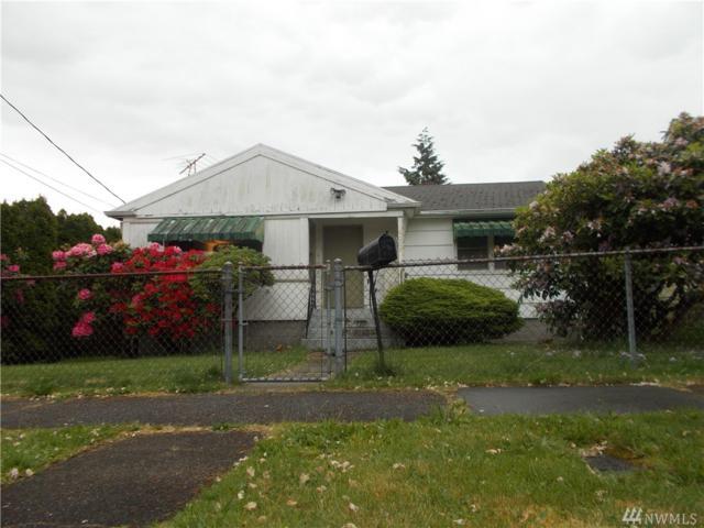 4009 E B St, Tacoma, WA 98404 (#1133091) :: Ben Kinney Real Estate Team