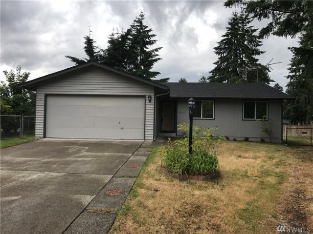 7543 78th Place NE, Olympia, WA 98516 (#1133095) :: Ben Kinney Real Estate Team