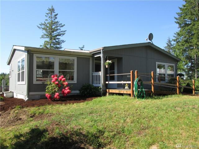 12420 154th Ave KP, Gig Harbor, WA 98329 (#1133108) :: Ben Kinney Real Estate Team