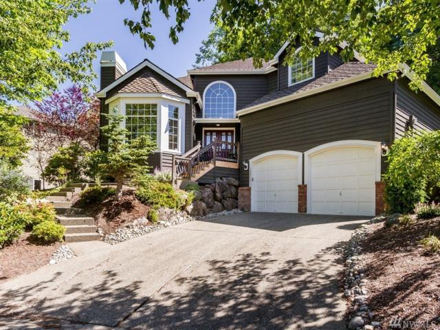 15214 102nd Ave NE, Bothell, WA 98011 (#1133131) :: Ben Kinney Real Estate Team