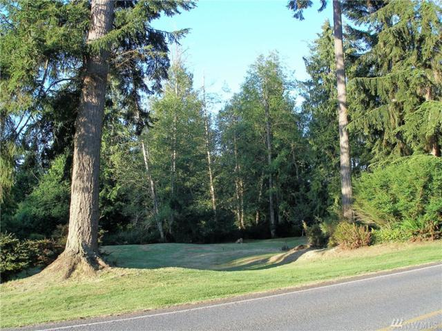 0-XXX Goss Lake Rd, Langley, WA 98260 (#1133178) :: Ben Kinney Real Estate Team