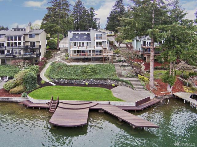 3003 211th Ave E, Lake Tapps, WA 98391 (#1133186) :: Ben Kinney Real Estate Team