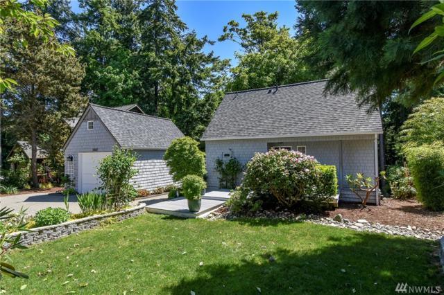 5660 96th St SW, Mukilteo, WA 98275 (#1133218) :: Ben Kinney Real Estate Team