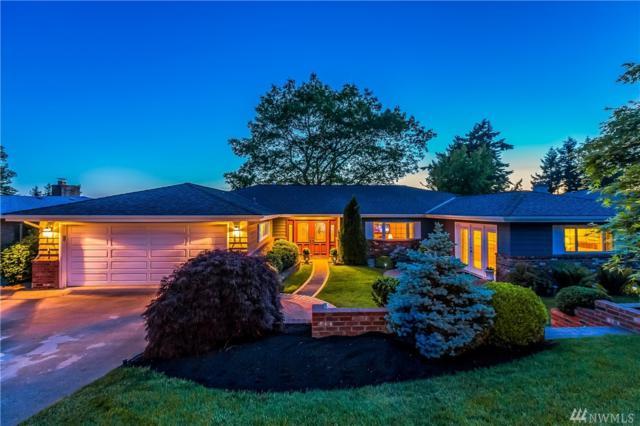 14317 23rd Ave SW, Burien, WA 98166 (#1133247) :: Ben Kinney Real Estate Team