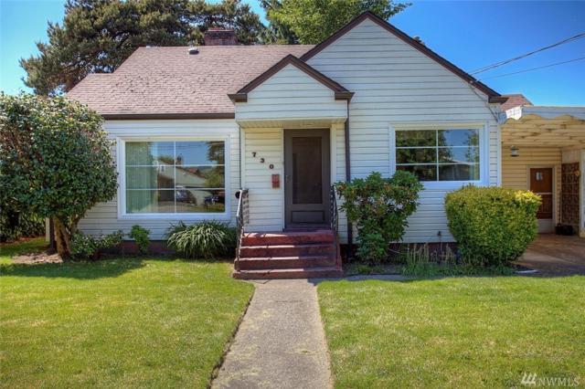 730 Meeker Ave, Sumner, WA 98390 (#1133253) :: Ben Kinney Real Estate Team