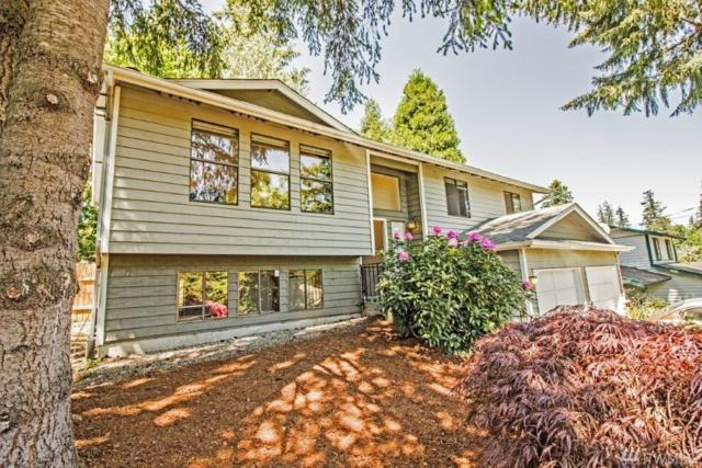 26305 SE 220th Place, Maple Valley, WA 98038 (#1133262) :: Ben Kinney Real Estate Team