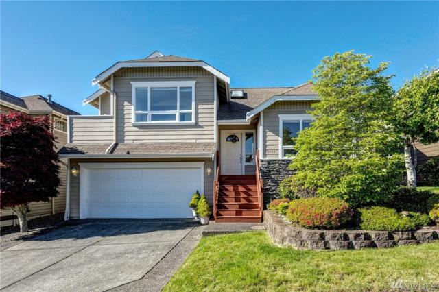3443 Pinehurst Ct, Bellingham, WA 98226 (#1133266) :: Ben Kinney Real Estate Team