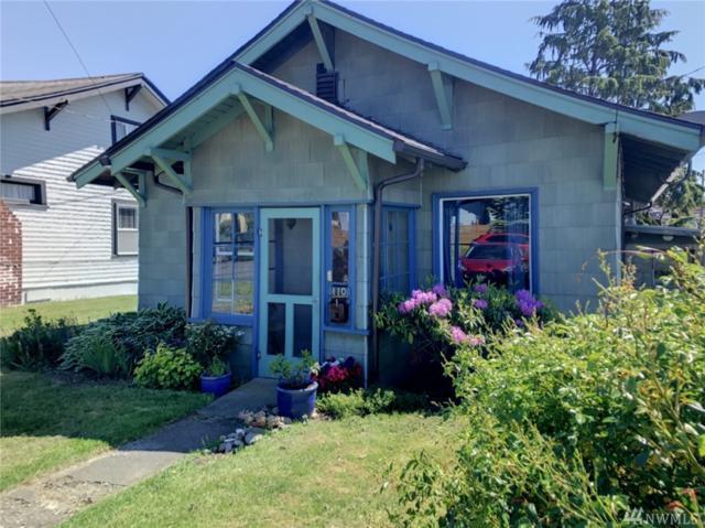 110 Carolina St, Bellingham, WA 98225 (#1133302) :: Ben Kinney Real Estate Team