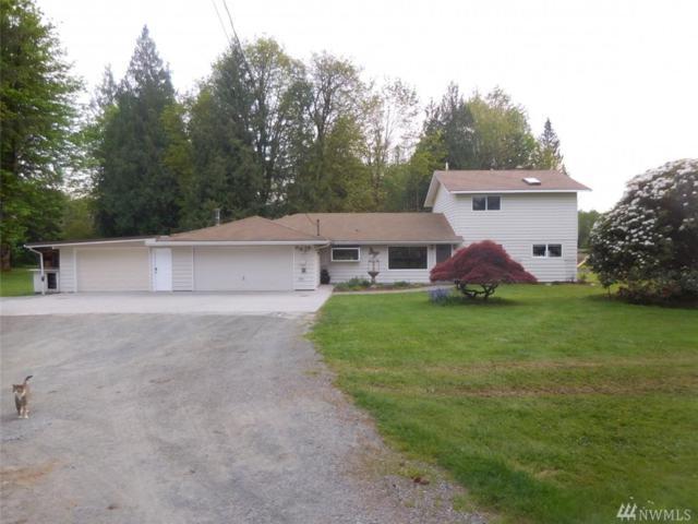 28820 Old Owen Rd, Monroe, WA 98272 (#1133325) :: Ben Kinney Real Estate Team