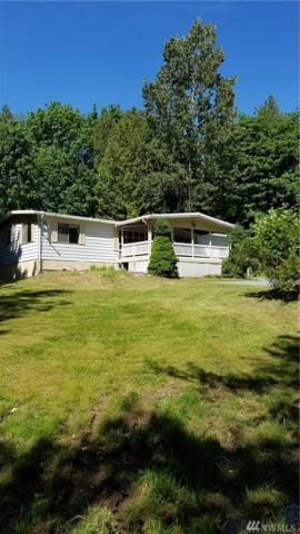 8131 Waterworks Rd, Marysville, WA 98271 (#1133327) :: Ben Kinney Real Estate Team