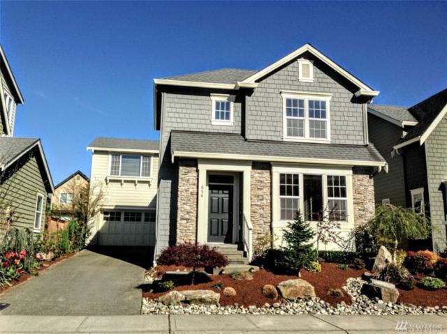 654 Kitsap Ave NE, Renton, WA 98059 (#1133346) :: Ben Kinney Real Estate Team