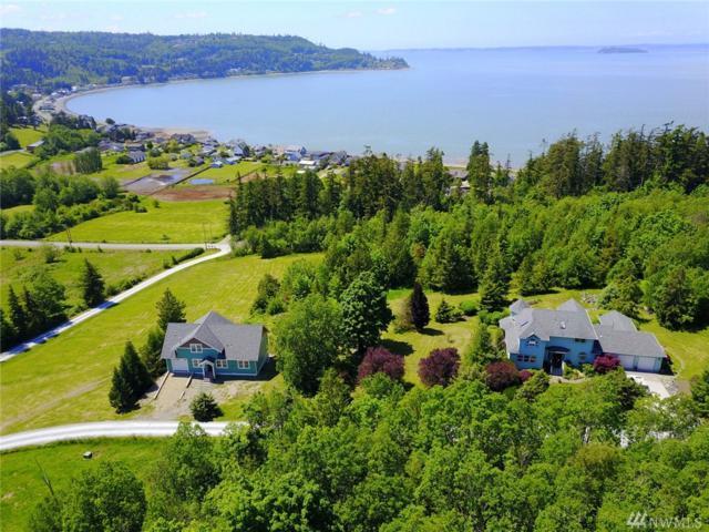 333 Ravenswood Lane, Camano Island, WA 98282 (#1133356) :: Ben Kinney Real Estate Team