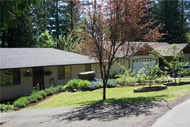7412 Tsuga Ct SW, Olympia, WA 98512 (#1133358) :: Ben Kinney Real Estate Team