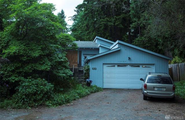 10420 NE 190th St, Bothell, WA 98011 (#1133367) :: Ben Kinney Real Estate Team
