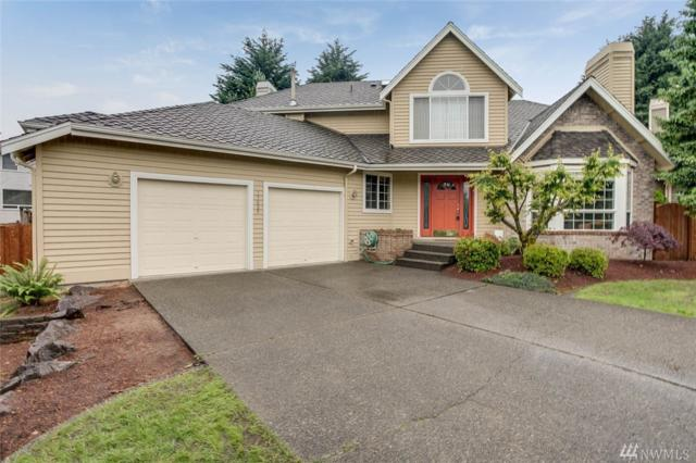 17029 160th Place SE, Renton, WA 98058 (#1133386) :: The Robert Ott Group