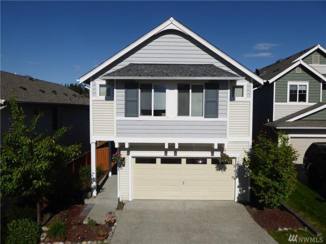 416 Tahoma Street, Mount Vernon, WA 98273 (#1133392) :: Ben Kinney Real Estate Team