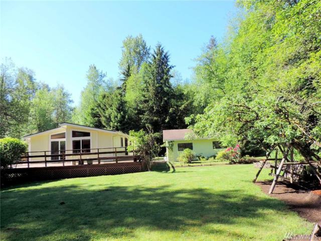 4445 113th Ave SW, Olympia, WA 98512 (#1133442) :: Ben Kinney Real Estate Team