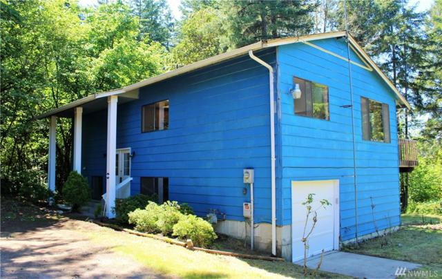 2507 Rocky Point Rd, Bremerton, WA 98312 (#1133479) :: Ben Kinney Real Estate Team
