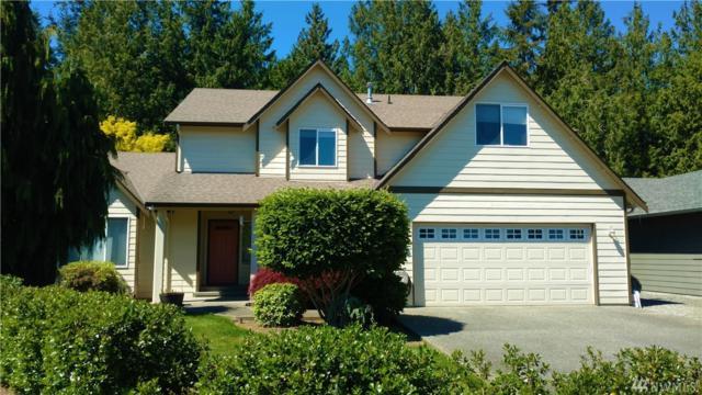 4617 203rd St NE, Arlington, WA 98223 (#1133496) :: Ben Kinney Real Estate Team