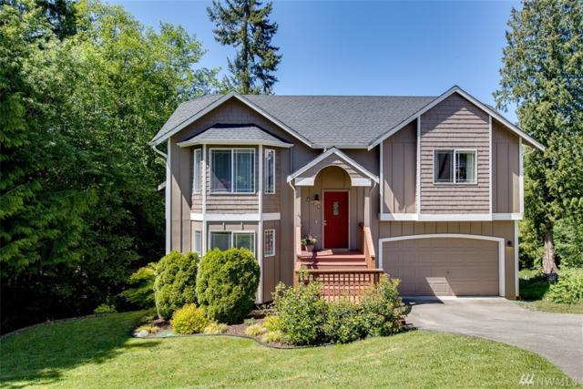 7828 Beachwood Ave NE, Poulsbo, WA 98370 (#1133518) :: Ben Kinney Real Estate Team