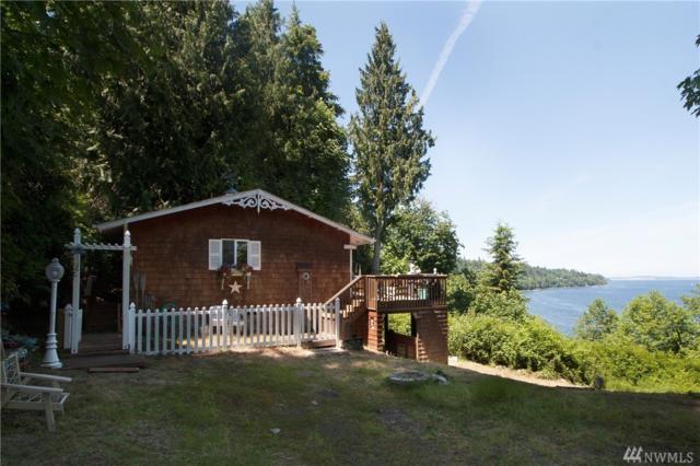 28587 Sandy Beach Lane NE, Kingston, WA 98346 (#1133536) :: Ben Kinney Real Estate Team