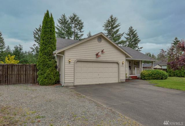 24905 54th Av Ct E, Graham, WA 98338 (#1133542) :: Ben Kinney Real Estate Team
