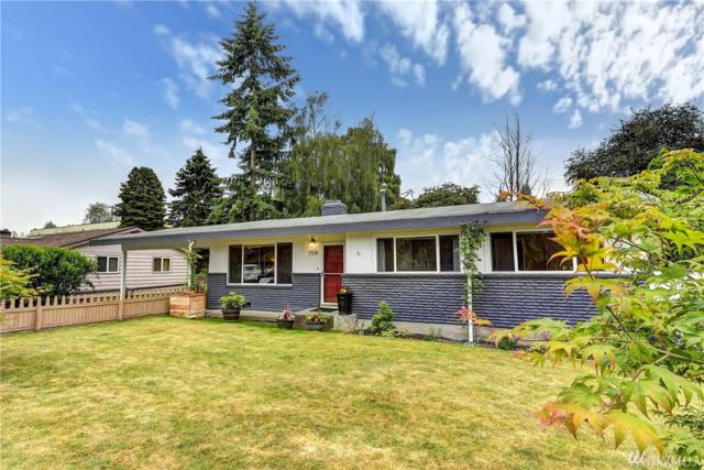 7716 195th St SW, Edmonds, WA 98026 (#1133545) :: The Kendra Todd Group at Keller Williams