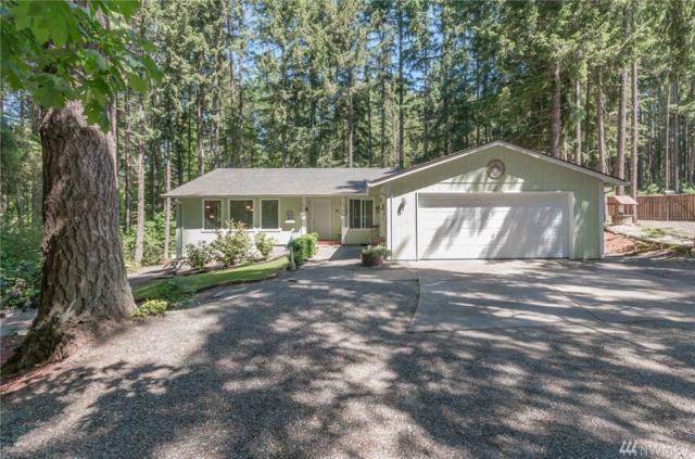 22520 Clear Lake Blvd SE, Yelm, WA 98597 (#1133551) :: Ben Kinney Real Estate Team