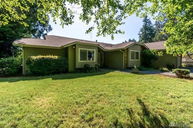 11009 Seaview Dr, Anderson Island, WA 98303 (#1133576) :: Ben Kinney Real Estate Team