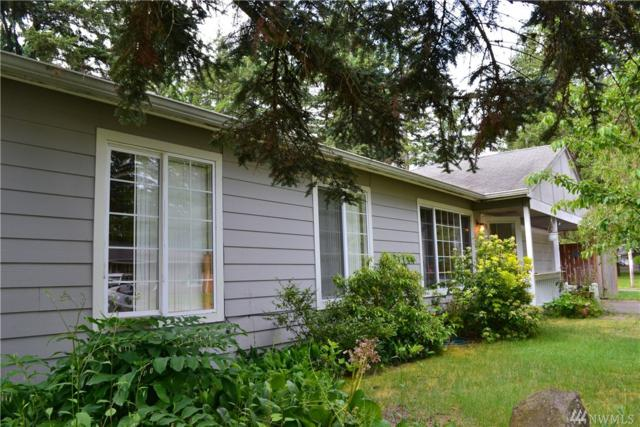 25720 198th Place SE, Covington, WA 98042 (#1133579) :: Ben Kinney Real Estate Team