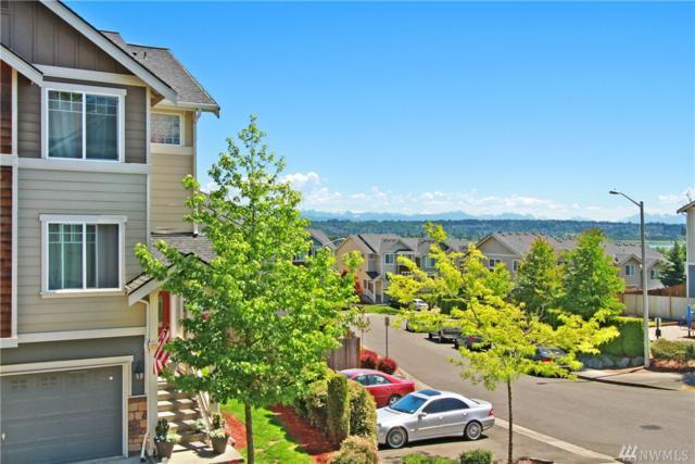 2923 Belmonte Lane, Everett, WA 98201 (#1133615) :: Ben Kinney Real Estate Team