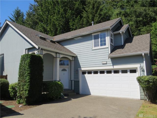 5045 Chambers Creek Lp SE, Olympia, WA 98501 (#1133637) :: Ben Kinney Real Estate Team