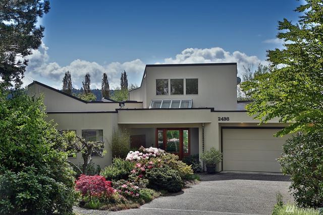 2498 Hillis Dr, Langley, WA 98260 (#1133657) :: Ben Kinney Real Estate Team