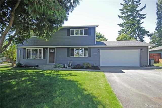 29939 48th Place S, Auburn, WA 98001 (#1133659) :: Ben Kinney Real Estate Team