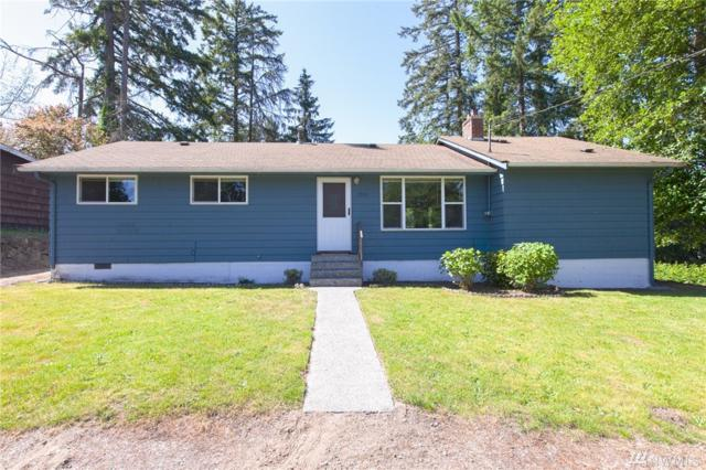 7900 200th St SW, Edmonds, WA 98026 (#1133696) :: Ben Kinney Real Estate Team