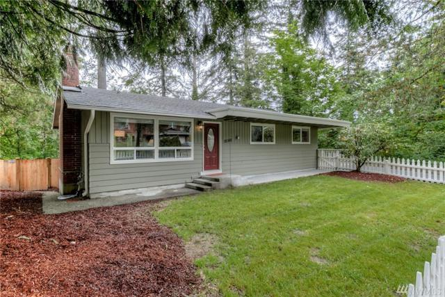 26566 222nd Ave SE, Maple Valley, WA 98038 (#1133713) :: Ben Kinney Real Estate Team