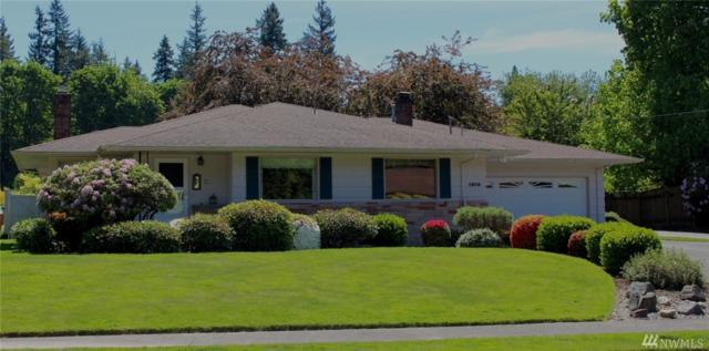 1615 22nd Ave SE, Olympia, WA 98501 (#1133717) :: Ben Kinney Real Estate Team