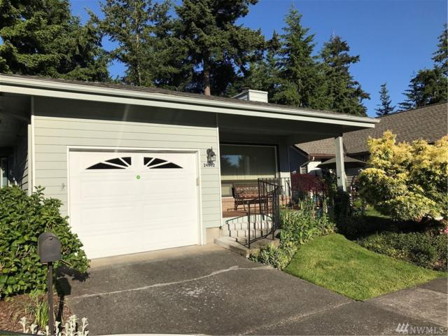 24602 13th Ave S, Des Moines, WA 98198 (#1133728) :: Ben Kinney Real Estate Team