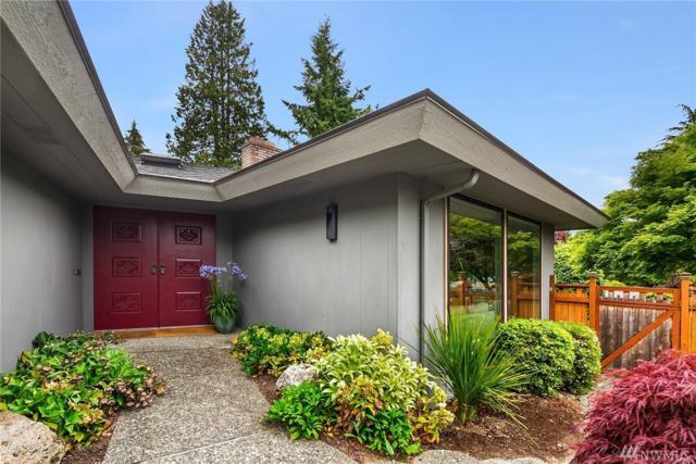 4289 Shoreclub Dr, Mercer Island, WA 98040 (#1133765) :: Ben Kinney Real Estate Team